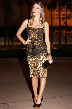 Look Completo no Glam: http://www.glam4you.com/2014/03/festa-blog-da-thassia/