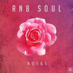Better Music, Dj Remix, R&b Soul, The Sonic, Drum Kits, Soul Music, Source Of Inspiration, Blue Moon, Roses