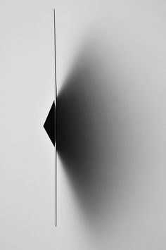 Doree Richtown | Triangle