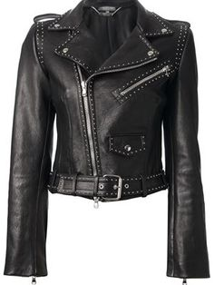 Alexander McQueen - Women's Clothing 2014 - Farfetch