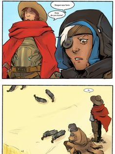 See more 'Overwatch' images on Know Your Meme! Overwatch Funny Comic, Overwatch Memes, Overwatch Fan Art, Overwatch Fan Comics, Overwatch Drawings, Overwatch Reaper, Soldier 76, Pokemon, Gaming Memes