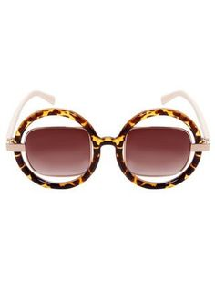 fashion fendi eyewears collection for sale designer-bag-hub com 2013 cheap designer sunglasses online, wholesale replica designer sunglasses, hotsale cheap wholesale sunglasses