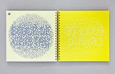 BRIC À BRAC MAGIQUE • Lysiane Bollenbach en collaboration avec Diane Boivin#livrejeunesse #seuiljeunesse #lasercut #bricabracmagique #magique #graphic #design #childrenbook #newbook