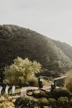 Serendipity Garden Wedding, Oak Glen - Wedding World San Diego Wedding Venues, Outdoor Wedding Venues, Palm Springs, Serendipity Garden Weddings, Wedding Locations California, Los Angeles San Diego, Yosemite Wedding, Los Angeles Wedding Photographer, Forest Wedding