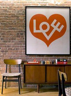 44 Romantic Living Room Decor With Valentine Themes Romantic Living Room, Living Room Decor, Living Rooms, Interior Inspiration, Design Inspiration, Design Ideas, Room Inspiration, Living Room New York, Valentine Theme