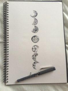 tumblr drawings hipster - Hledat Googlem