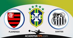Flamengo x Santos – Campeonato Brasileiro Flamengo x Santos se enfrentam neste sábado, às 16h20/20h20 (Brasília/Lisboa) no Maracanã, em partida válida pela 26ª jornada do Campeonato Brasileiro. Com 31 pontos, na 12ª posição, o Fla precisa da vitória se quiser se desvencilhar de vez do grupo dos quatro últimos. Já o Peixe, com 36 pontos na 8ª colocação, também sonha com os três pontos para continuar com alguma possibilidade de Copa Libertadores em 2015.