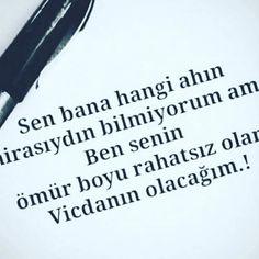 Ser Canım (@sergunbas18) • Instagram fotoğrafları ve videoları