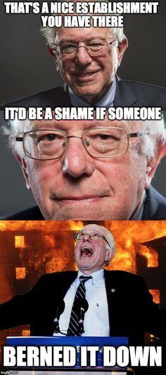 85 Best Bernie memes images | Bernie memes, Memes, Bernie ...