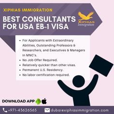 Immigration Help, Immigrant Visa, Work Visa, Business Essentials, Job Offer, Need To Know, Motivational Quotes, Management, Advice