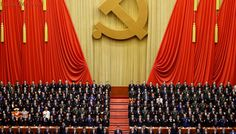 China Extends New Law Over Insulting National Anthem to Hong Kong, Macau