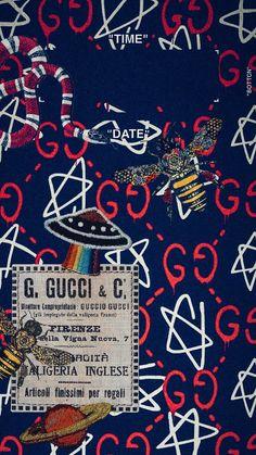 iphone 7 Gucci wallpaper #gucci Gucci Wallpaper Iphone, Burberry Wallpaper, Hype Wallpaper, Apple Watch Wallpaper, Sea Wallpaper, Iphone 7 Wallpapers, Lock Screen Wallpaper, Mobile Wallpaper, Cute Wallpapers
