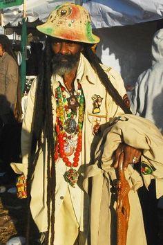 Jamaica Hotels, Visit Jamaica, Bob Marley Painting, Rastafarian Culture, Rasta Man, Jah Rastafari, Nesta Marley, Haile Selassie, Beard Styles For Men