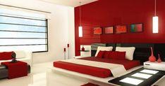 Fotos de dormitorios Fotos de Decoración diseño de dormitorios Decorar Dormitorios  decoracion de dormitorios