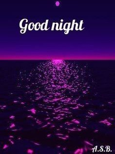 Goodnight my Love!!! Hope you rest well!! Know I am thinking about you and missing you like crazy !! So wish I was cuddled up in your arms right now !!