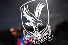 hi-res-178930187-the-crystal-palace-crest-is-pictured-prior-to-the_crop_north