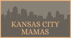 Fun Cheap Things To Do In Kansas City Vacation or Staycation