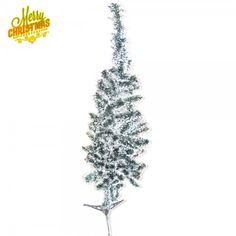 150CM Snowflake Christmas Tree for Christmas Decoration W00995 -- This is an Amazon Affiliate link. Want to know more, click on the image.
