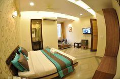 The Executive Suites Gurgaon