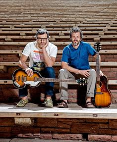 http://mobile.nytimes.com/2016/07/17/arts/music/flight-of-the-conchords-aimless-and-thats-ok.html?_r=1&referer=http://m.facebook.com