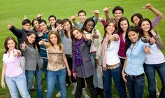 list free website advertising groups