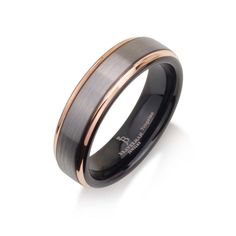 #Tungsten #Wedding #Band #Set #Tungsten #Ring #Men's #Tungsten | Etsy #Gunmetal #Tungsten #Gunmetal #Ring #Black #Tungsten #Rose #Gold #Ring #Rose #Gold #Tungsten #Women's #Ring #Gunmetal #Rose #Gold #Gunmetal #8mm #Rose #Gold #Gunmetal #Tungsten #Rose #Gold #Gunnmetal #Ring #Tungsten #Set Tungsten Mens Rings, Tungsten Wedding Bands, Ring Engagement, Times New Roman, Wedding Band Sets, Wedding Rings, Ring Set, Anillo De Compromiso
