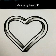 Confusing heart