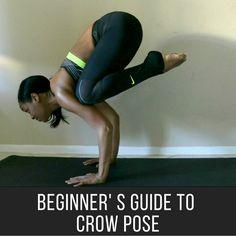 pinterest-tutorial-how-to-do-bakasana-crow-crane-pose-for-yoga-beginners-beauty-and-the-beat-blog