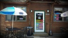 #Bridgeman's #IceCream at Spirit Lake Inn & Sweets #LakeMilleLacs #DotheLake