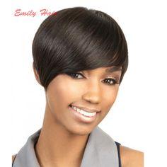 $12.90 (Buy here: https://alitems.com/g/1e8d114494ebda23ff8b16525dc3e8/?i=5&ulp=https%3A%2F%2Fwww.aliexpress.com%2Fitem%2FCheap-Wigs-Synthetic-For-Black-Women-Perucas-Cosplay-Short-Black-Wig-Pruiken-Women-Echt-Haar-For%2F32690067194.html ) Cheap Wigs Synthetic For Black Women Perucas Cosplay Short Black Wig Pruiken Women Echt Haar For Pruiken Synthetische for just $12.90