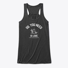Lovely Essential Oils Design Products from Essential Oils Wizard Tees | Teespring Design Products, Athletic Tank Tops, Essential Oils, Essentials, Tees, Women, Fashion, Moda, T Shirts