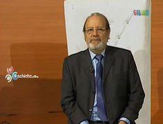 La Farándula Con El Tío En El Show Del MedioDía #Video