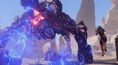 102 Best Mass Effect Andromeda images in 2018 | Mass effect