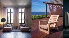 find the best deals on Home & Garden
