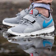 Nike SB Trainerendor 'Vivid'