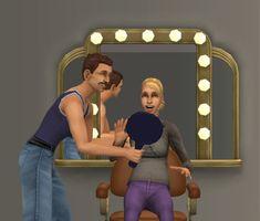 http://honeywell-mts.tumblr.com/post/174889750435/3t2-theatre-dressing-room-mirror-the