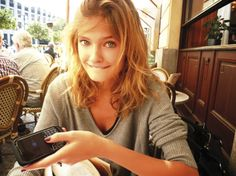 1000 images about hoganseenby constance jablonski on pinterest travel venice and sneakers. Black Bedroom Furniture Sets. Home Design Ideas
