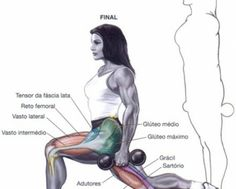 http://vidafit.com.br/blog/musculacao-para-corredores/