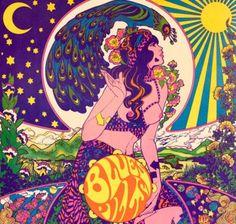 http://www.lesinrocks.com/musique/critique-album/blues-pills-blues-pills/