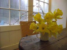 1000 images about japanese ikebana on pinterest ikebana for Japanese flower arranging crossword clue