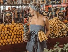 Κοινοποιήστε στο Facebook Iδανική εποχή και για να χάσεις κιλά και για να αλλάξεις πολλά στις διατροφικές σου συνήθειες… Από τη μία θερμοκρασία που ανεβαίνει, από την άλλη η ποικιλία φρούτων και λαχανικών που βρίσκεις στο οπωροπωλείο της γειτονιάς σου...