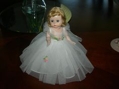 US $350.00 Used in Dolls & Bears, Dolls, By Brand, Company, Character