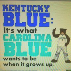 Go CATS!!!..dont think it could have been said better!