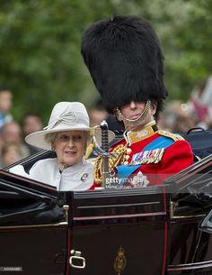 Princess Alexandra, Princess Margaret, Santa Lucia, Queen Mary, Queen Elizabeth Ii, Duke And Duchess, Duchess Of Cambridge, Jamaica, The Queens Children