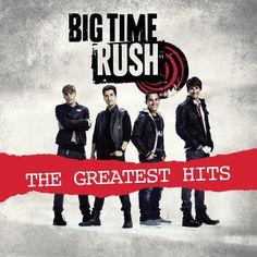 Big Time Rush - Big Time Rush (2016) - http://cpasbien.pl/big-time-rush-big-time-rush-2016/