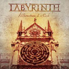 LABYRINTH се завръщат с нов албум След седем години в застой италианските прогресив метъли LABYRINTH обявиха че се завръщат с чисто нов албум озаглавен Architecture Of A God. Творбата е насрочена да излезе на 21 април чрез Frontiers Music Srl. Новият състав на бандата включва невероятния барабанист John Macaluso (TNT RIOT ARK) клавириста Oleg Smirnoff (VISION DIVINE EDRITCH) и басиста Nik Mazzucconi. Дискът е продуциран самостоятелно от групата и е миксиран от Simone Mularoni от DGM…
