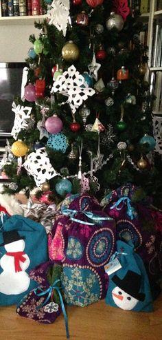 reusable gift bags: https://www.etsy.com/shop/ReusableWrap?ref=hdr_shop_menu