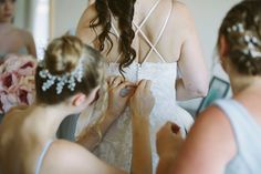 Central Coast Wedding Photographer also servicing Hunter Valley and beyond. Specializing in beautiful, unposed, natural and emotive pictures. Party Hire, Live Music, Photo Booth, Destination Wedding, Most Beautiful, Coast, Wedding Photography, Backyard, Stylists