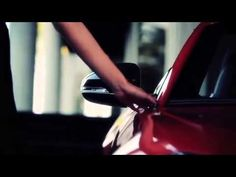 F - TYPE Playboy Playmate of the Year | Jaguar