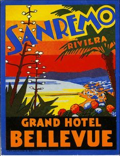 sanremo-luggage-label-10
